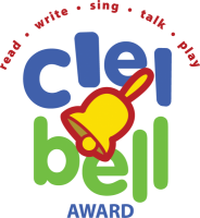 CLEL Bell Awards
