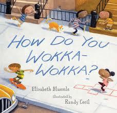 How Do You Wokka