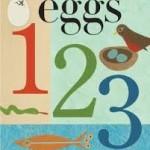 Eggs 1,2,3