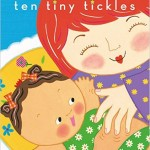 ten tiny tickles