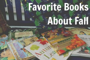 Favorite-Books-About-Fall-for-Kids2-1024x682