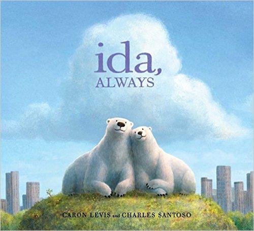 ida always