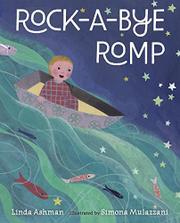 rock a bye romp