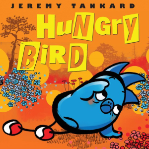 hungry-bird
