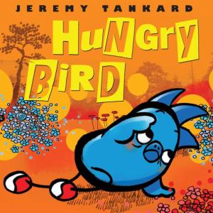 hungry-bird