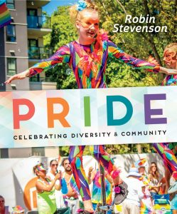Pride-Front-Cover