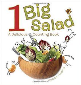 1-big-salad