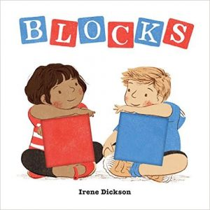 blocks-irene-dickson