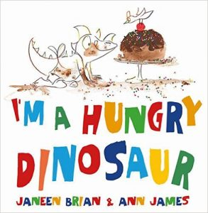 im-a-hungry-dinosaur