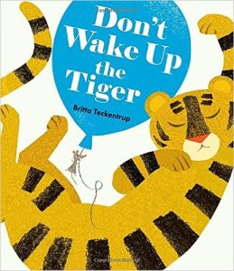 dont-wake-up-the-tiger