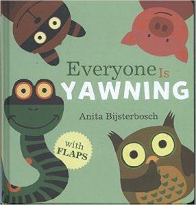 everyone-is-yawning