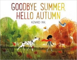 goodbye-summer