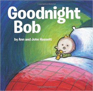 goodnight-bob