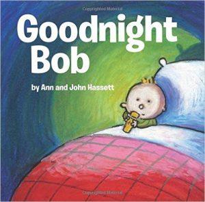 goodnight-bob