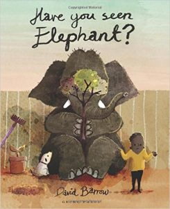 have-you-seen-elephant
