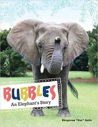 Storytime Booklists - Jbrary