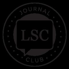 LSC Journal Club Fall 2019: Social Emotional Learning